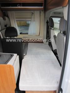 l sung kastenwagen f r f nf. Black Bedroom Furniture Sets. Home Design Ideas